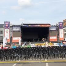 Namur 19 septembre 2021 15